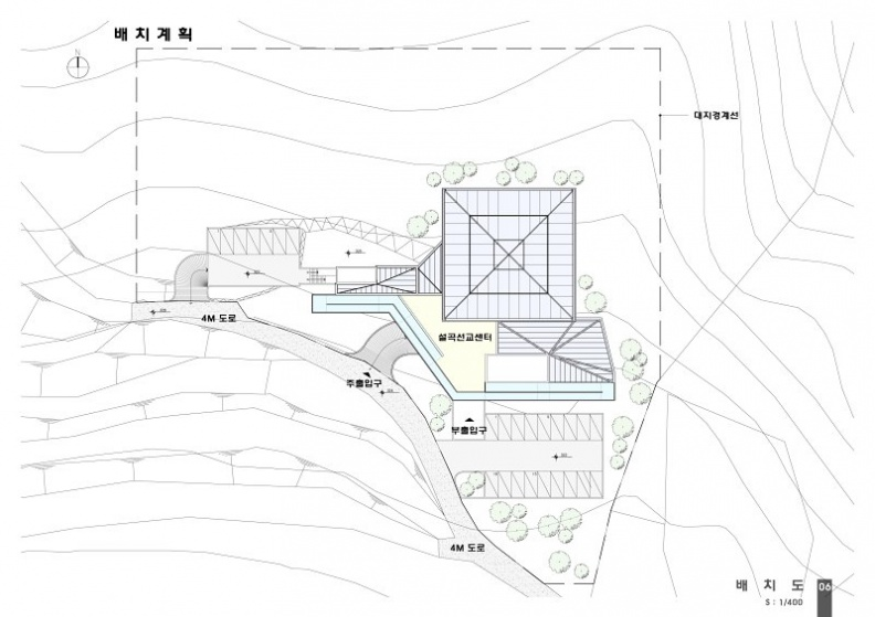 201004_mission-land_proposition2_16.jpg