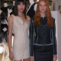 200309_Collection_Premierevision