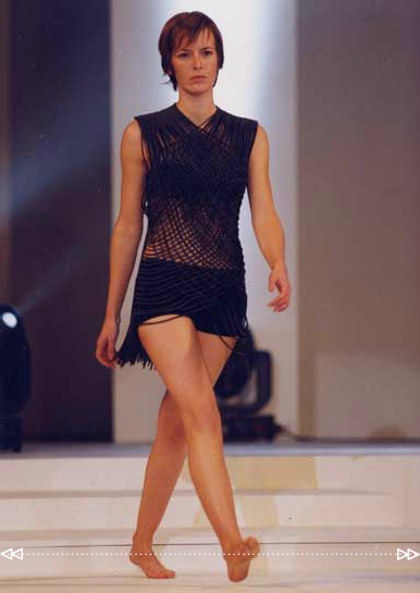 200011_Grand_prix_Porto_fashion_awards_05.jpg