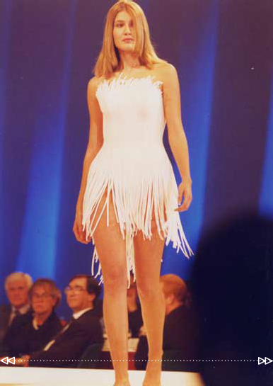200011_Grand_prix_Porto_fashion_awards_06.jpg